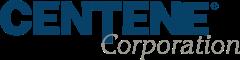 Centene Corporation Logo
