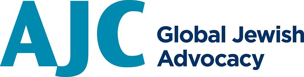 AJC Global Jewish Advocacy
