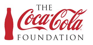 Coca Cola Foundation