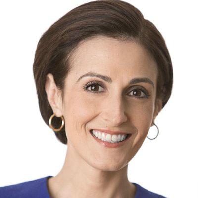 Dr Victoria M DeFrancesco Soto