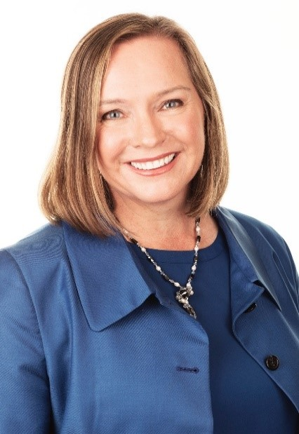 Joanna M Price