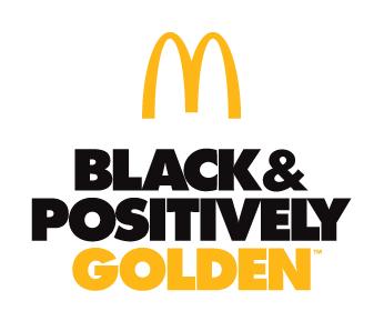 McDonald-Black-Positively-Golden