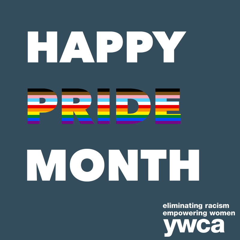 Pride-Month-square