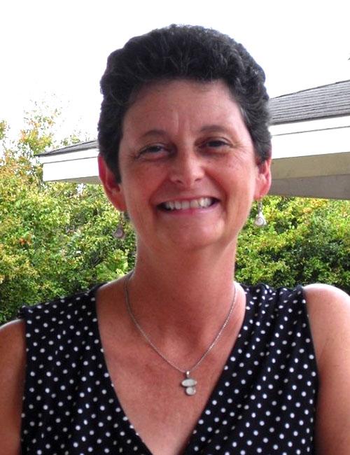 Renae Hamilton Cambeilh CEO YWCA Kauai