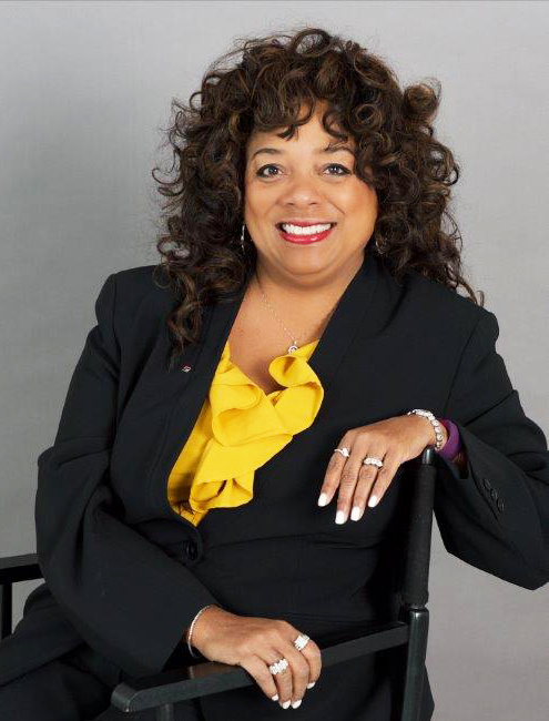 Rita P Mitchell