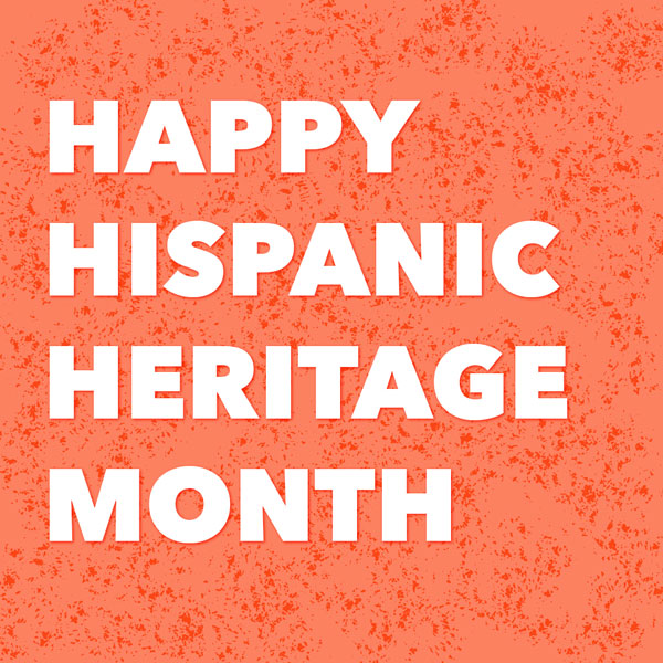 YWCA Hispanic Heritage