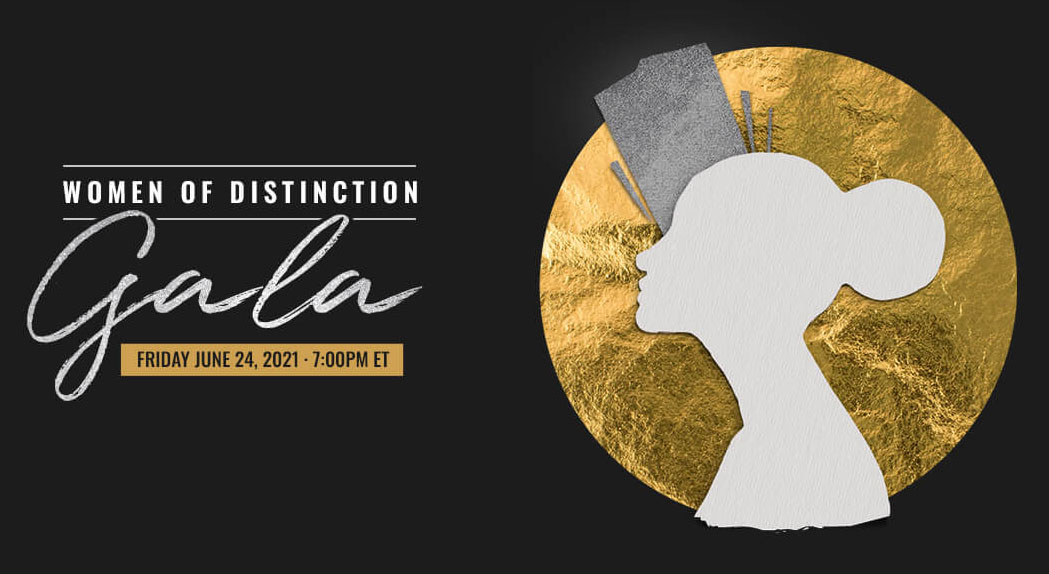 YWCA USA To Honor Extraordinary Women Leaders At Women Of Distinction Awards Gala