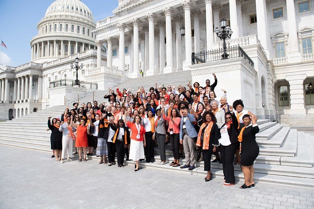 YWCAUSA-Responds-to-COVID-19-on-Capitol-Hill
