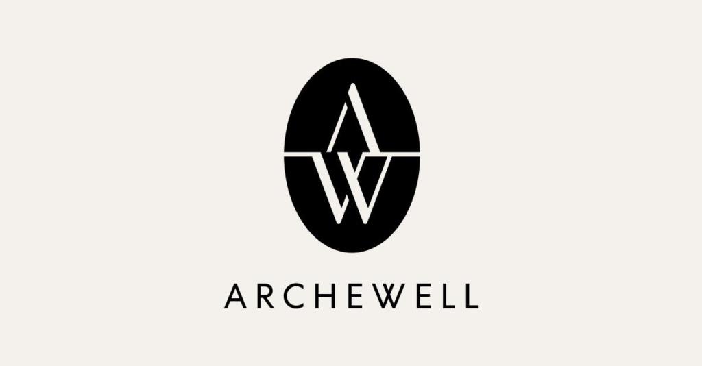 Archewell