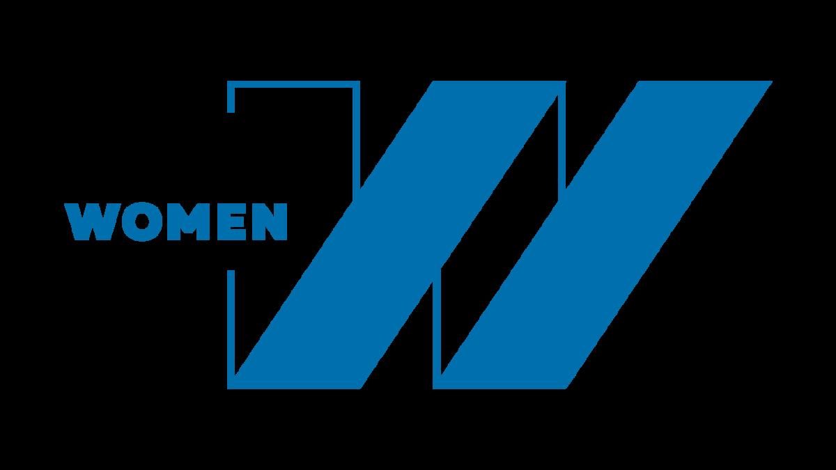 USOW Logo