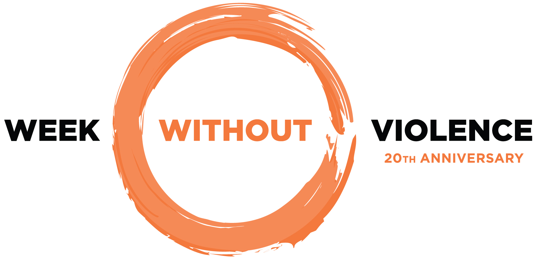 Why Domestic Violence Survivors Can't Just Leave - YWCA USA